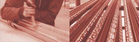 Поставка деревянного багета